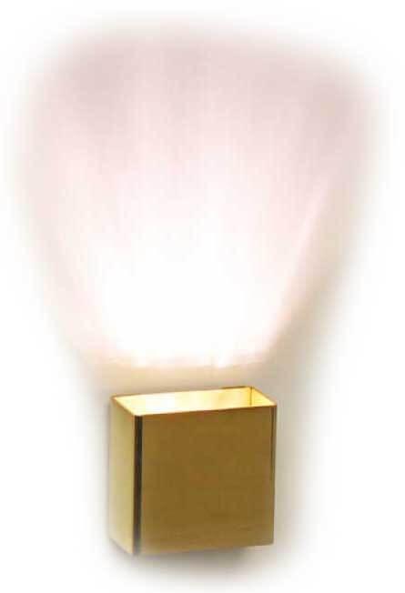 Светодиодное освещение для хамама