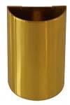 светодиодный SY золото настенный компактный светильник в хамам купить недорого