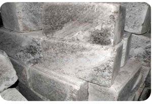 Черноморская соль плитка Крым г.Саки