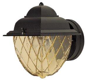 Настенный плафон для турецкой бани, хамам