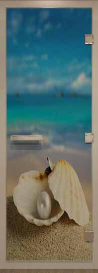 дверь в турецкую баню серия арт