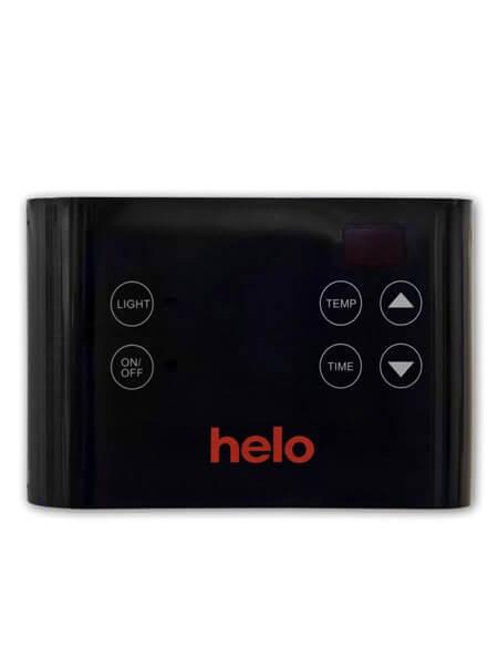 Панель управления HELO EC50