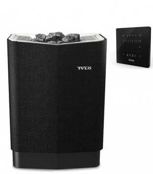Электрическая печь Tylo Sense Pure не дорого