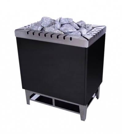 Lang sauna-therm Тип64 Германия не дорого печь для сауны