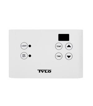 Пульт управления Tylo EC50 очень дешево