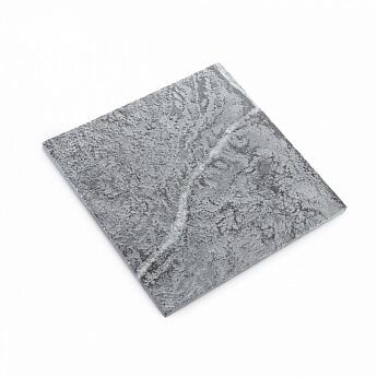 Талькомагнезит плитка антик